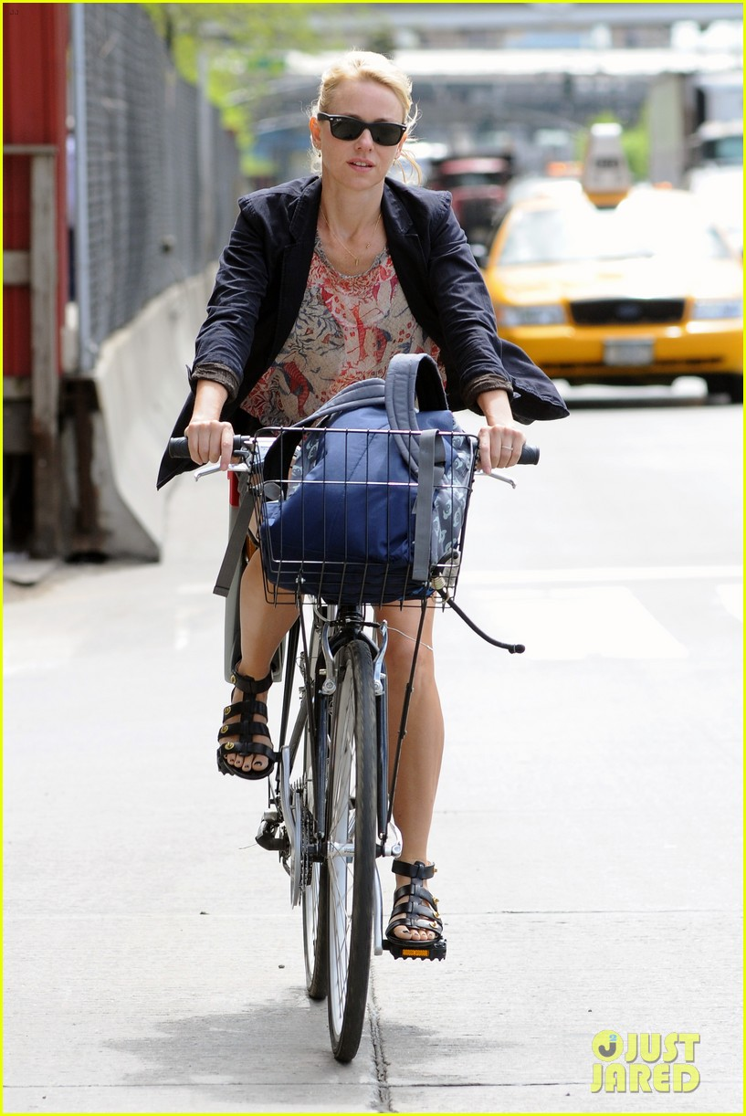 naomi watts biker 02