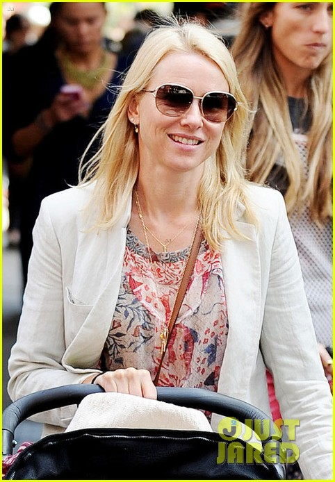 naomi watts kids nyc 052649461
