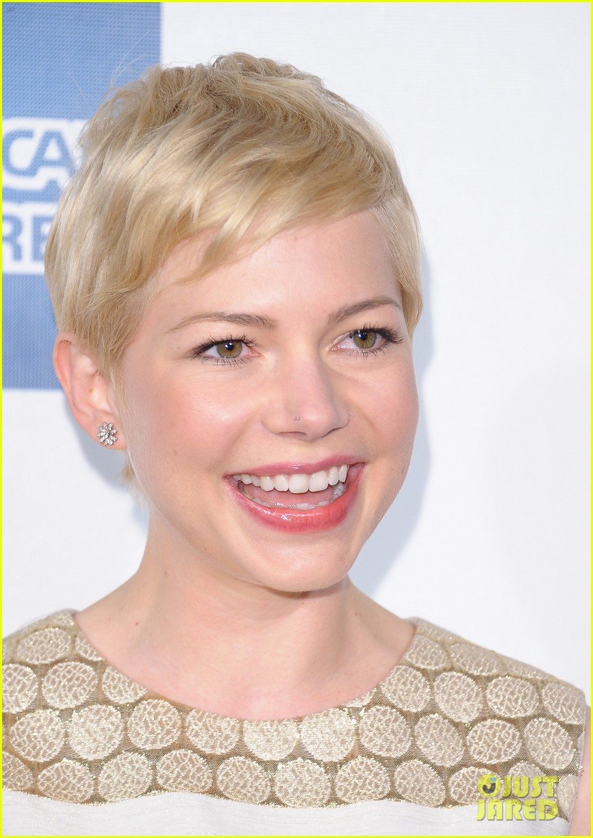 michelle williams take this waltz tribeca 022652527