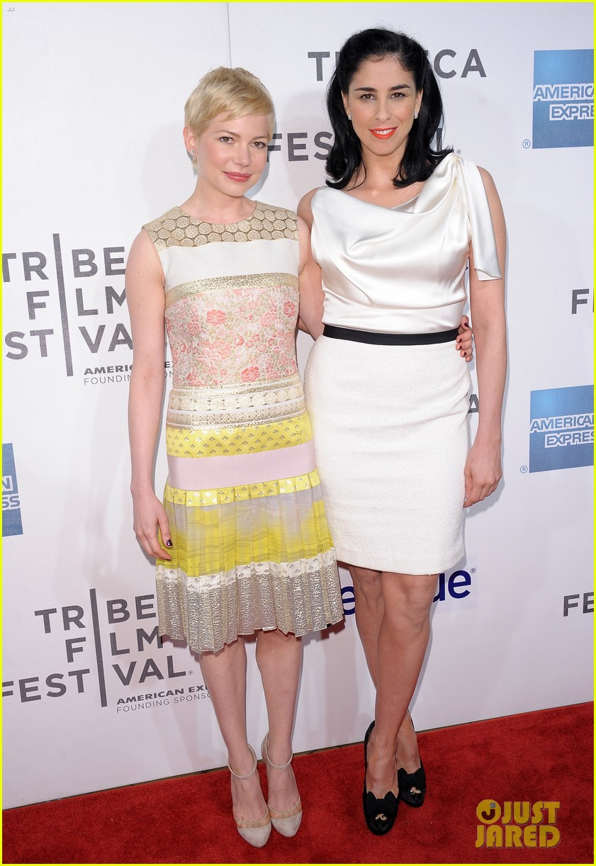 michelle williams take this waltz tribeca 032652528