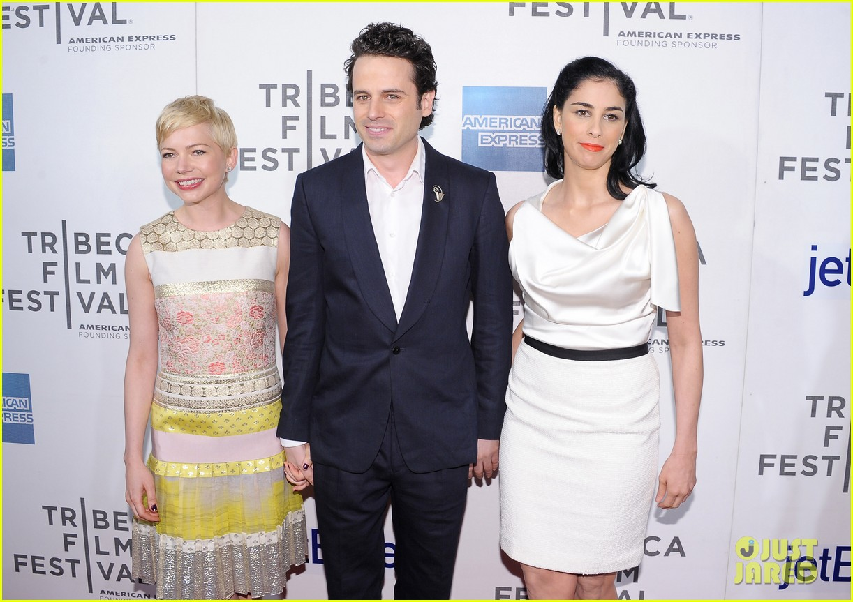 michelle williams take this waltz tribeca 052652530