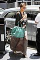 jessica alba out and about 01