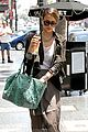 jessica alba out and about 03