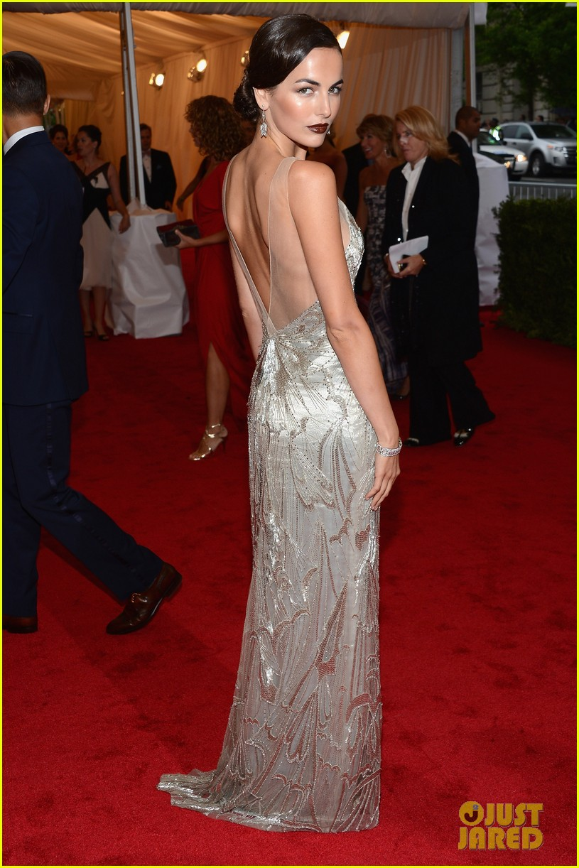 camilla belle 2012 met ball 08