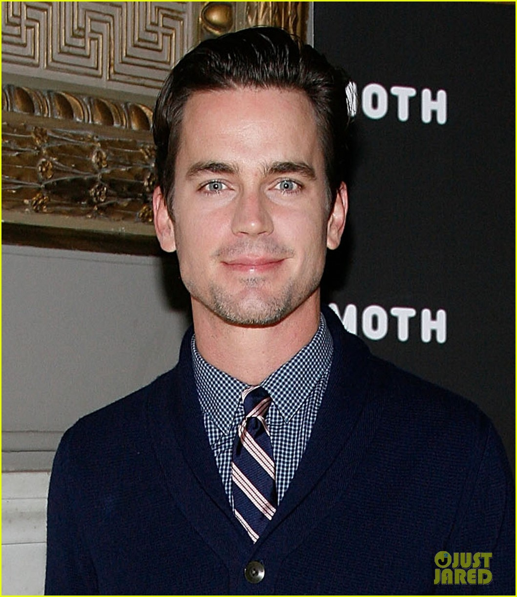 matt bomer moth ball with tiffani thiesson 02