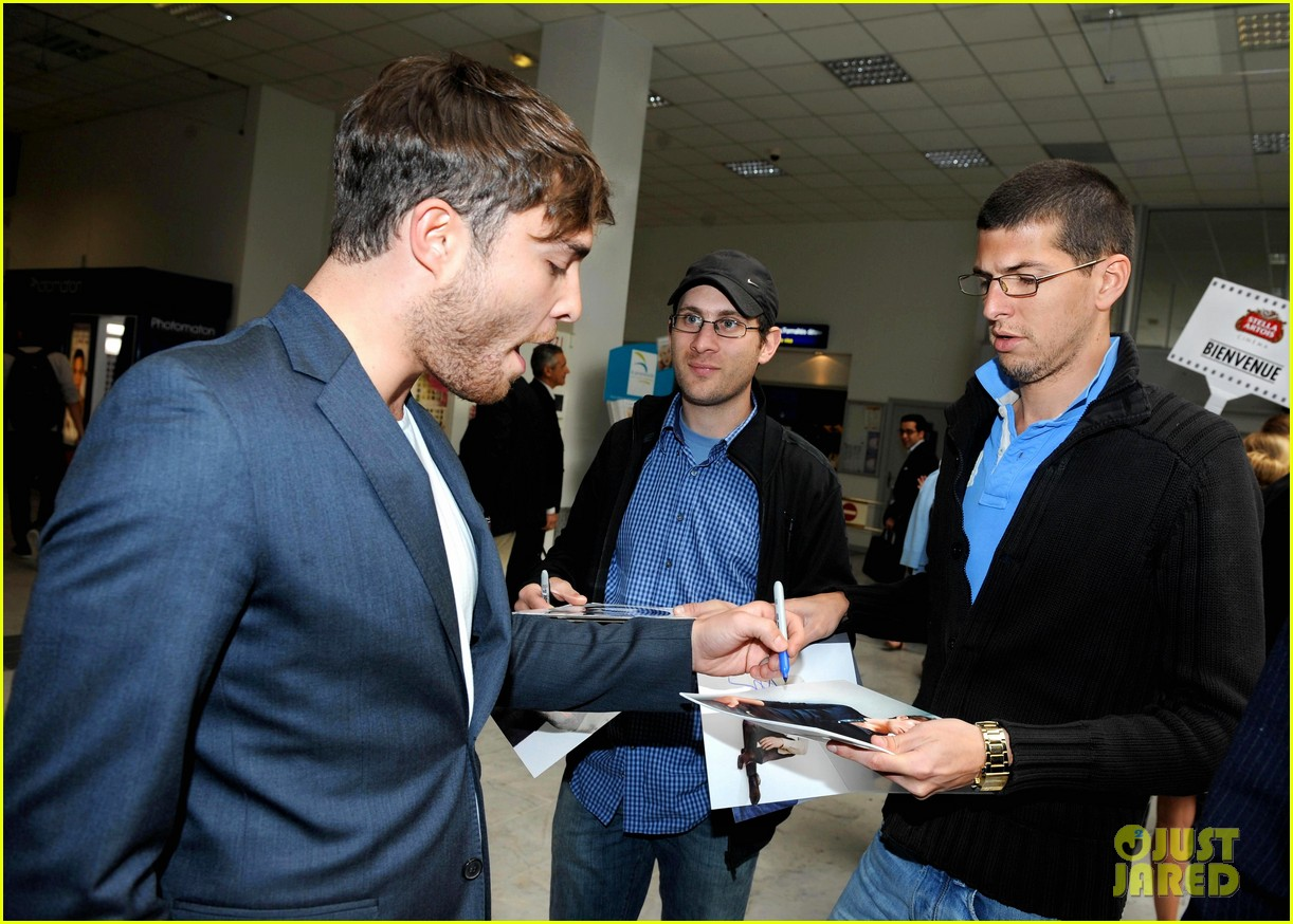 douglas booth ed westwick romeo juliet at cannes 082664321