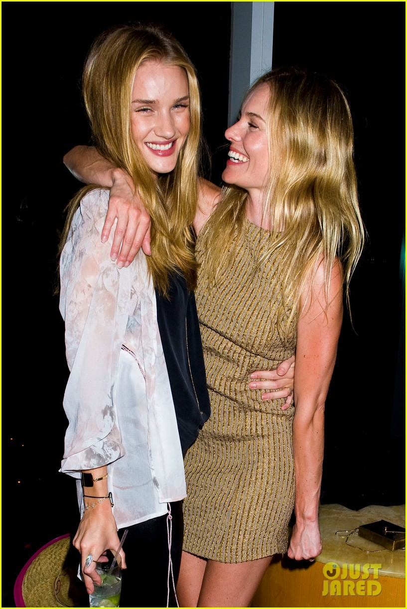 kate bosworth harry josh hairball party 08