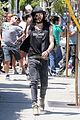 russell brand shows this weekend 05