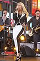 carrie underwood gma singer 05