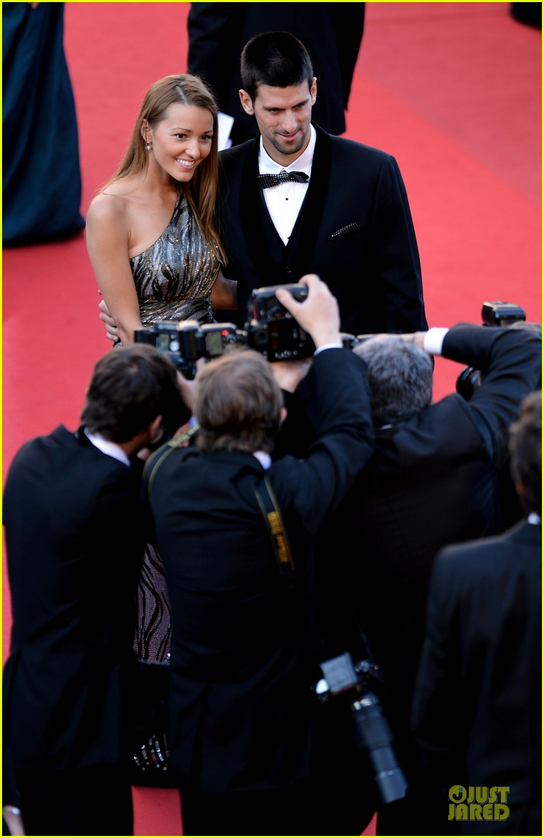 cassie irina shayk karolina kurkova killing cannes premiere 26
