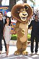 jessica chastain jada pinkett smith madagascar cannes 04