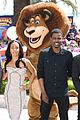 jessica chastain jada pinkett smith madagascar cannes 06