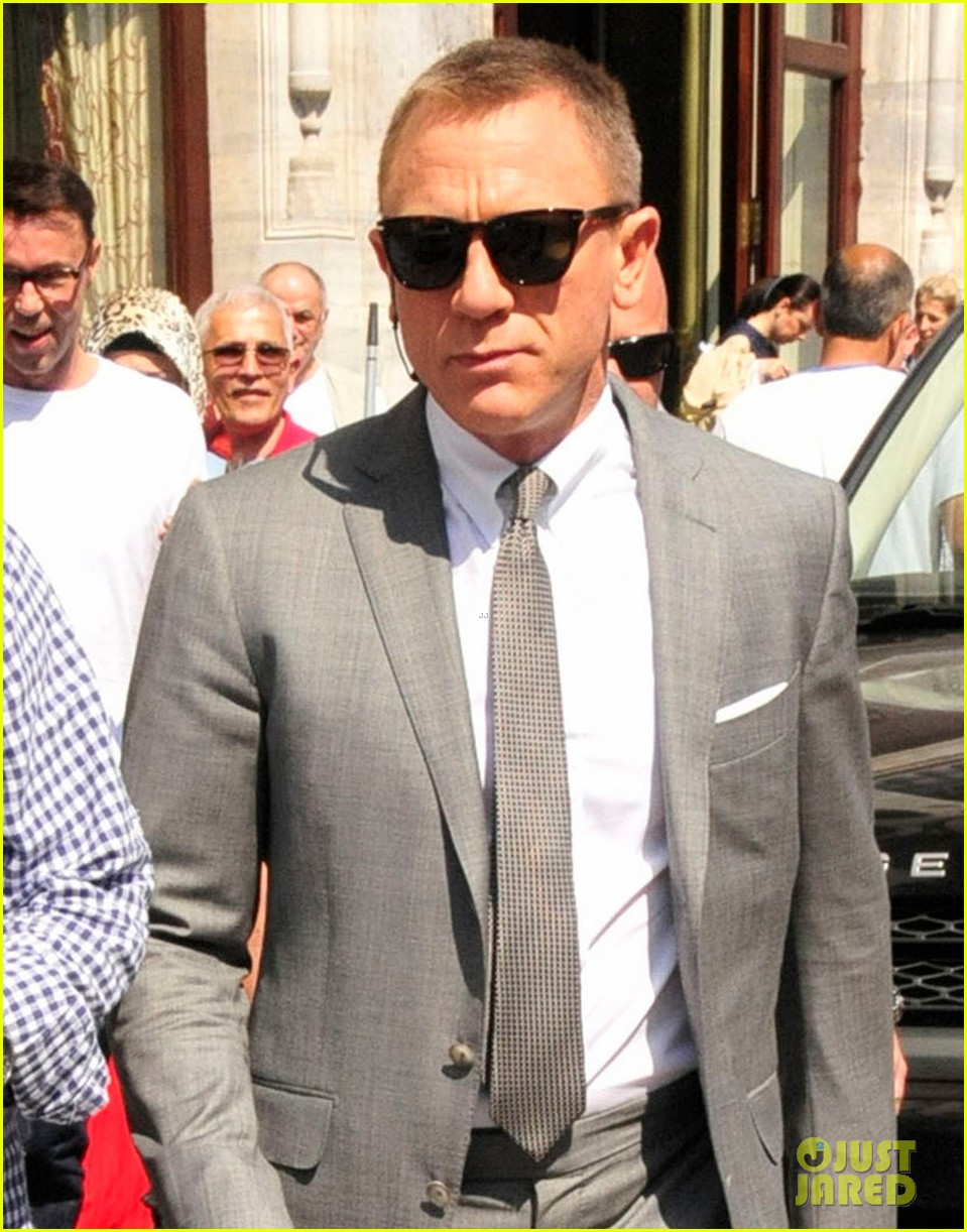 daniel craig skyfall istanbul 02