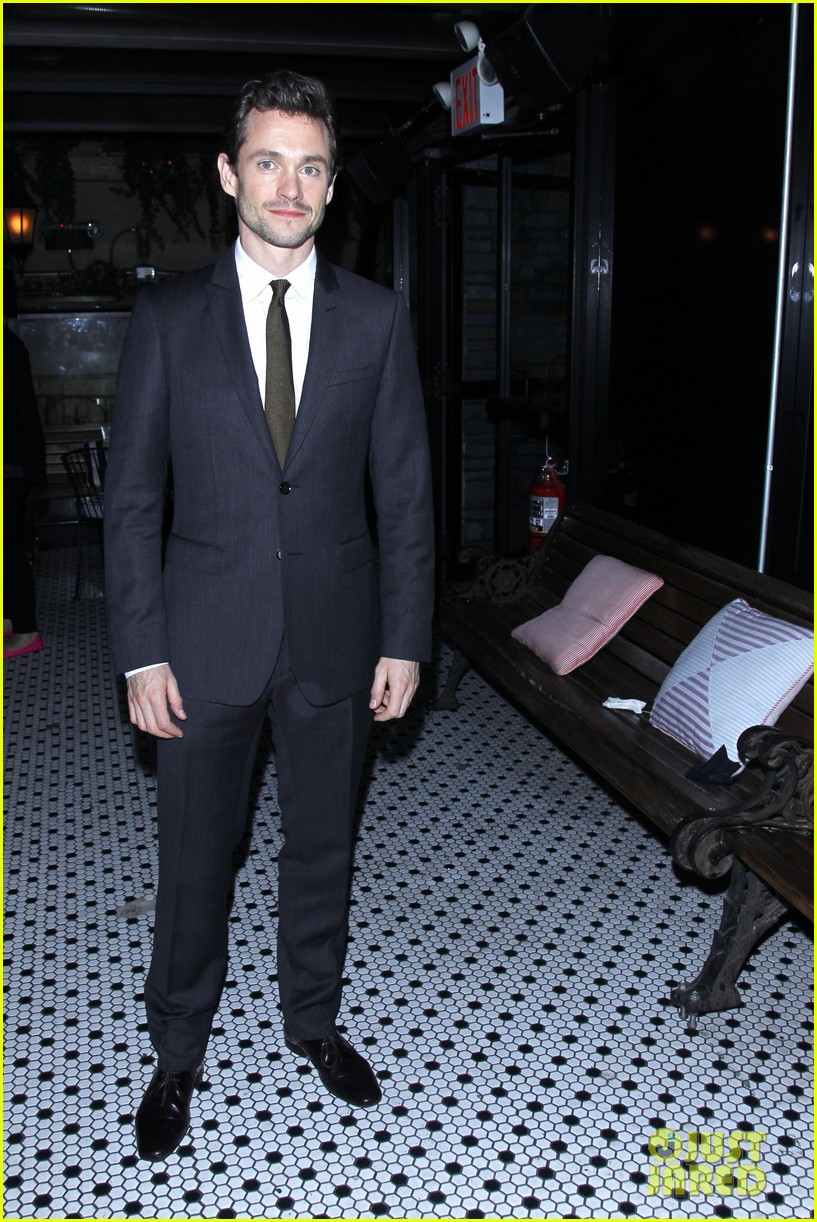 hugh dancy hysteria screening 05