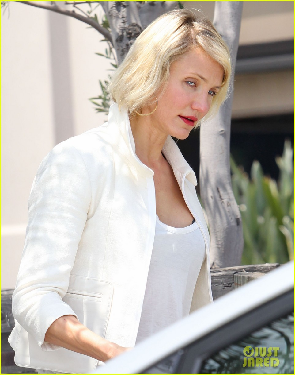 cameron diaz upcoming talk show appearances 022656964