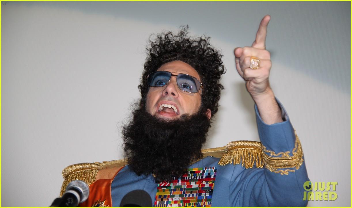 dictator germany 032662180