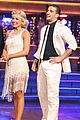 dancing with the stars spring 2012 finale 08
