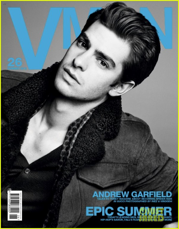 andrew garfield v man magazine 01