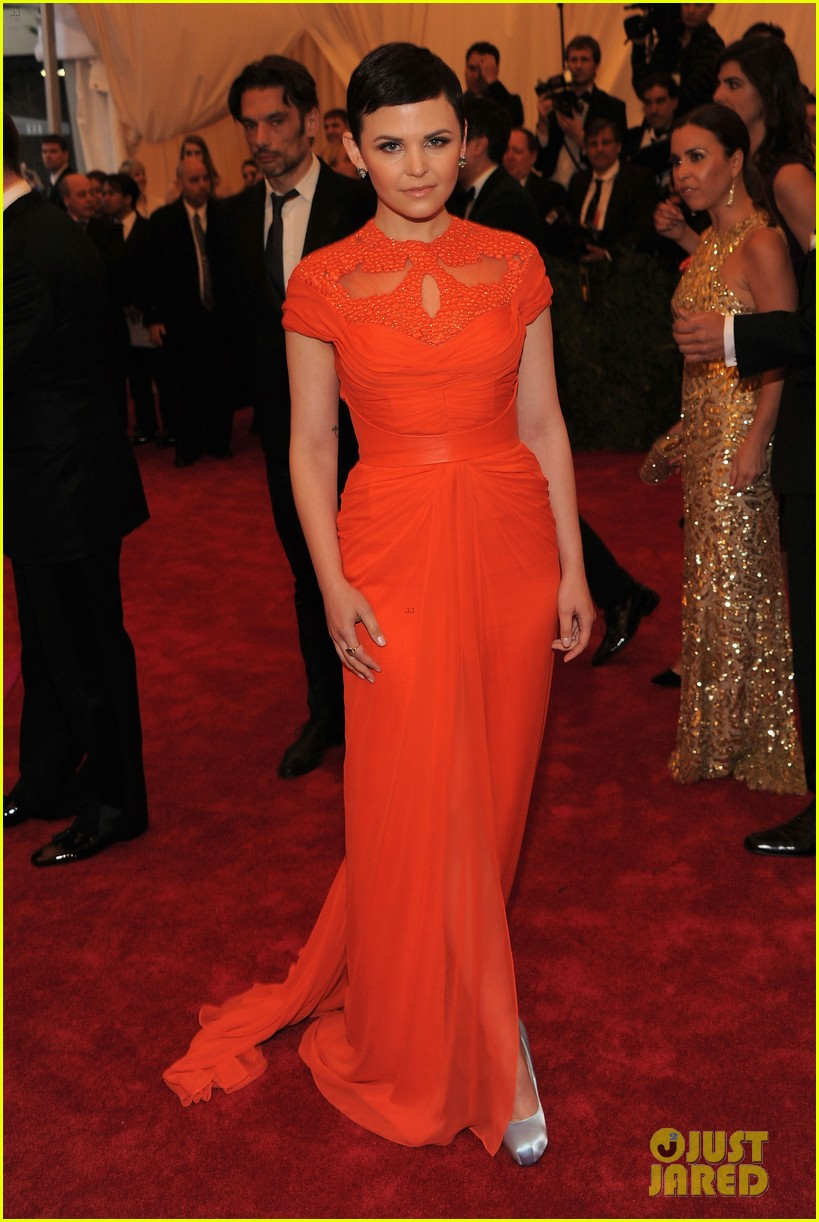 ginnifer goodwin met ball 2012 03