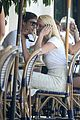 amber heard lunch with pal 16
