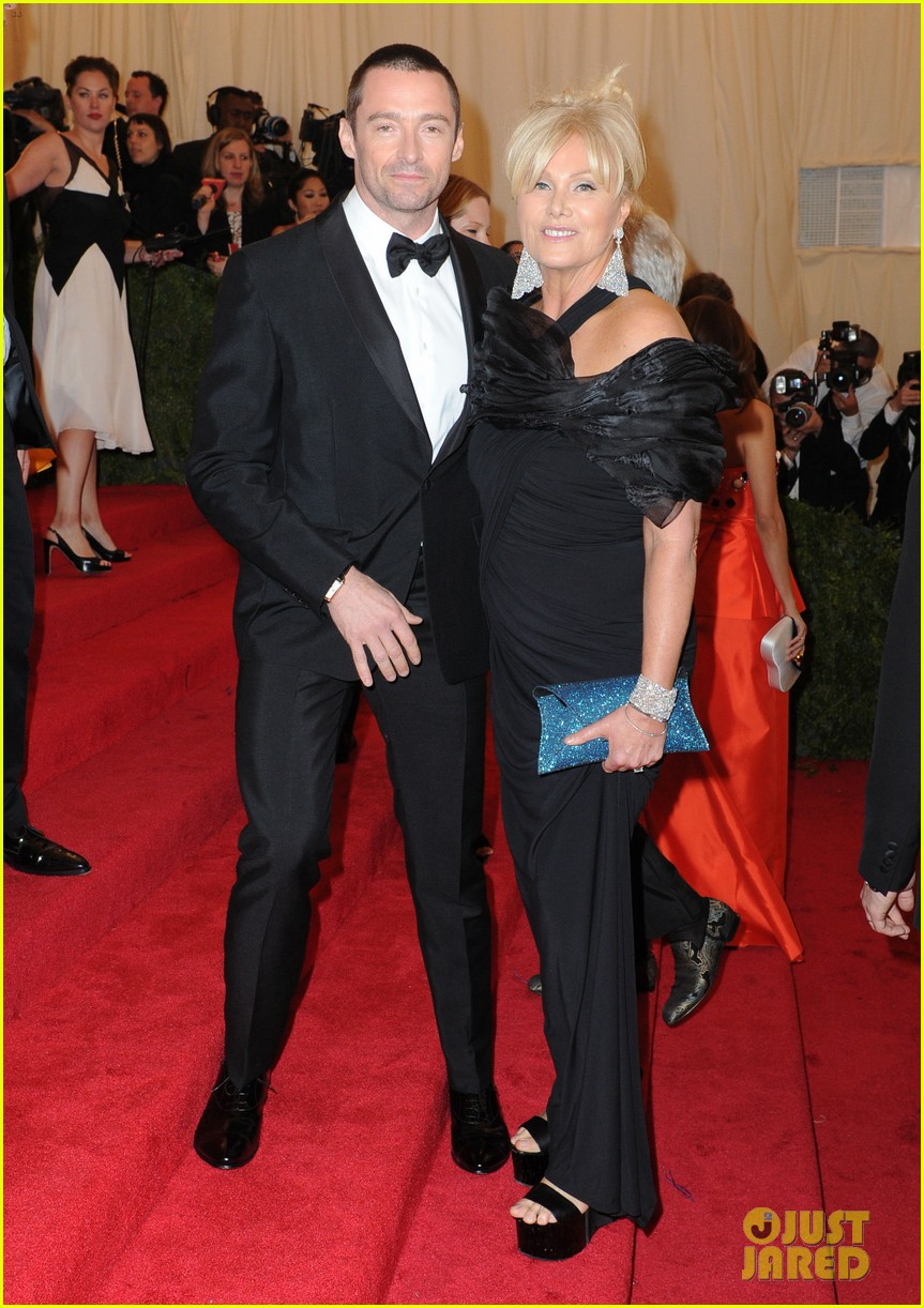 hugh jackman met ball 2012 022659515