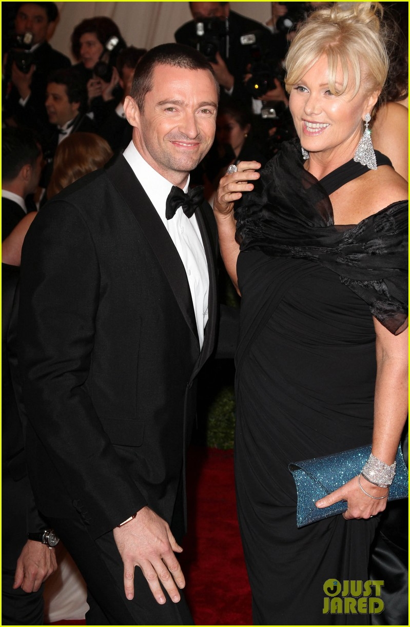 hugh jackman met ball 2012 042659517