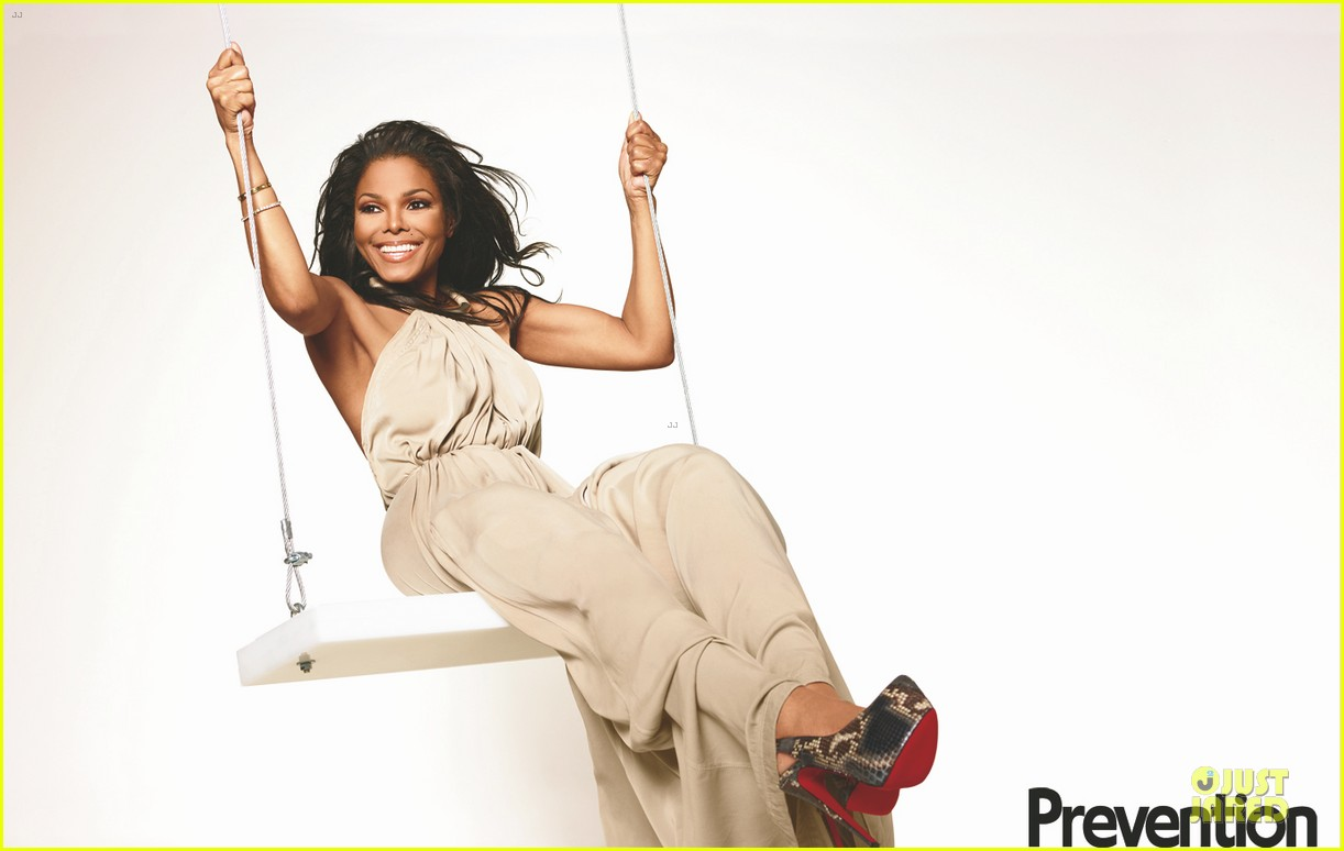 janet jackson prevention july 02