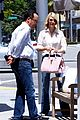 january jones lunch in bev hills 09