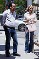 january jones lunch in bev hills 18