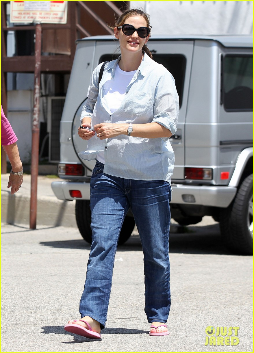 jennifer garner with mom 02