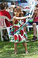 jessica alba honor hula hoop 04