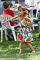 jessica alba honor hula hoop 24