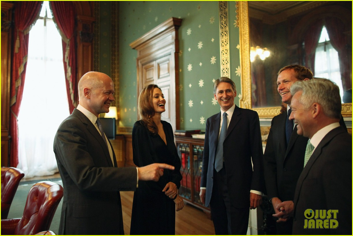 angelina jolie foreign commonwealth office 03