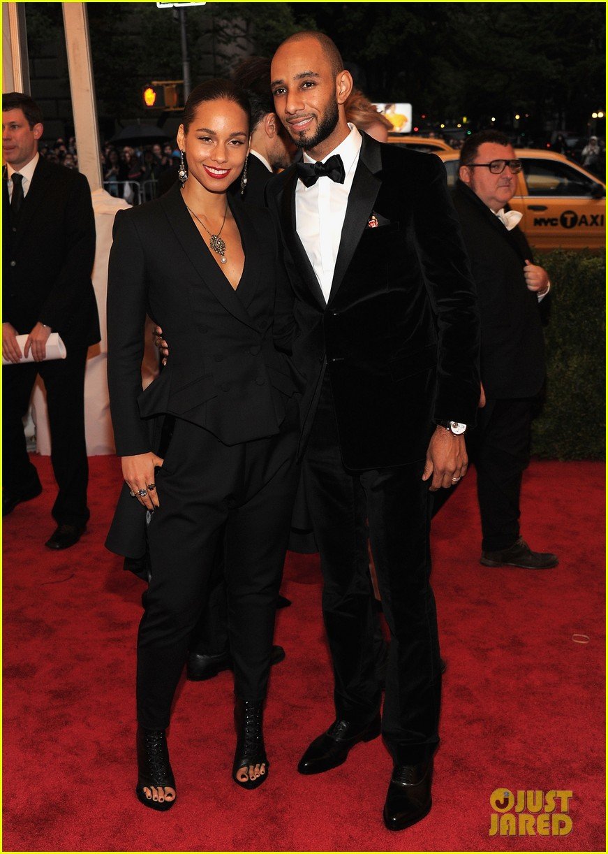 broalicia keys janelle monae 2012 met ball 012658830