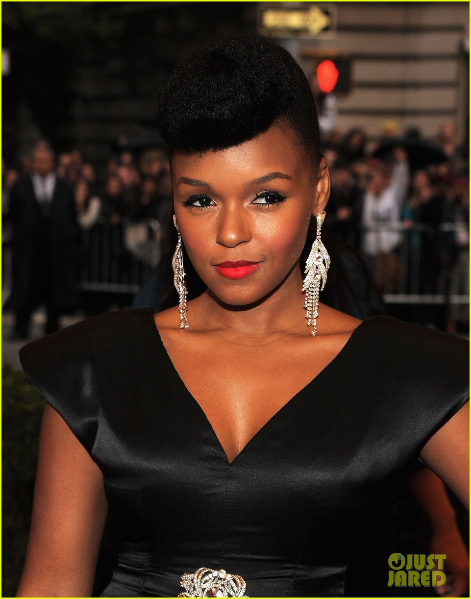 broalicia keys janelle monae 2012 met ball 02
