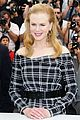 nicole kidman hemingway gellhorn photo call 02