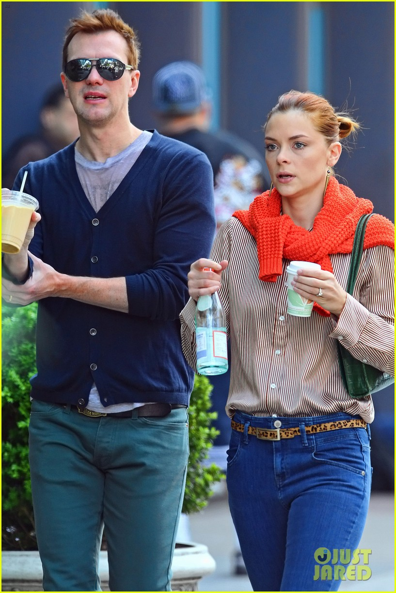 jaime king kyle newman east village lovers 022658188