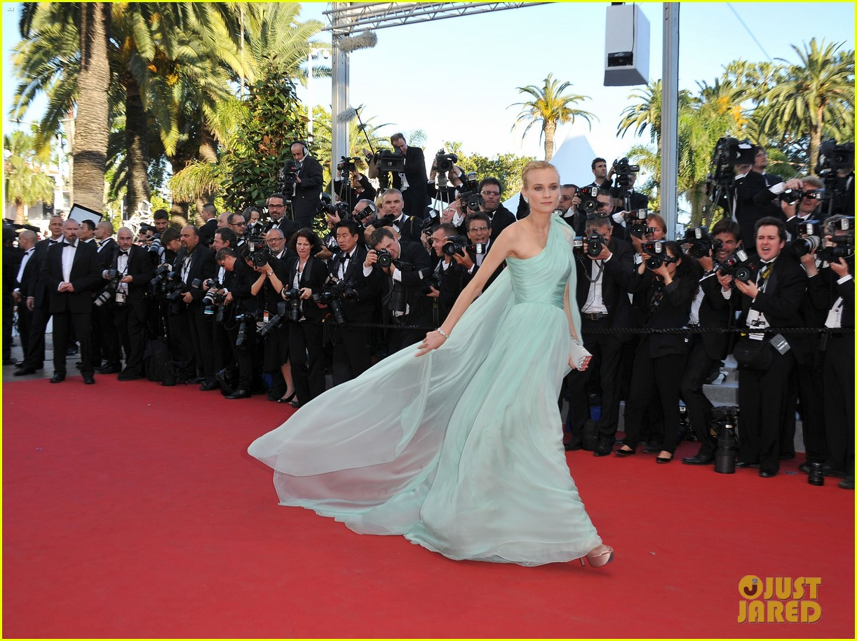 diane kruger freida pinto lana del rey cannes opening ceremony 042662875
