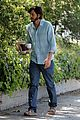 ashton kutcher starbucks lover 08