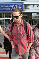 shia labeouf lands nice 02