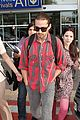 shia labeouf lands nice 04