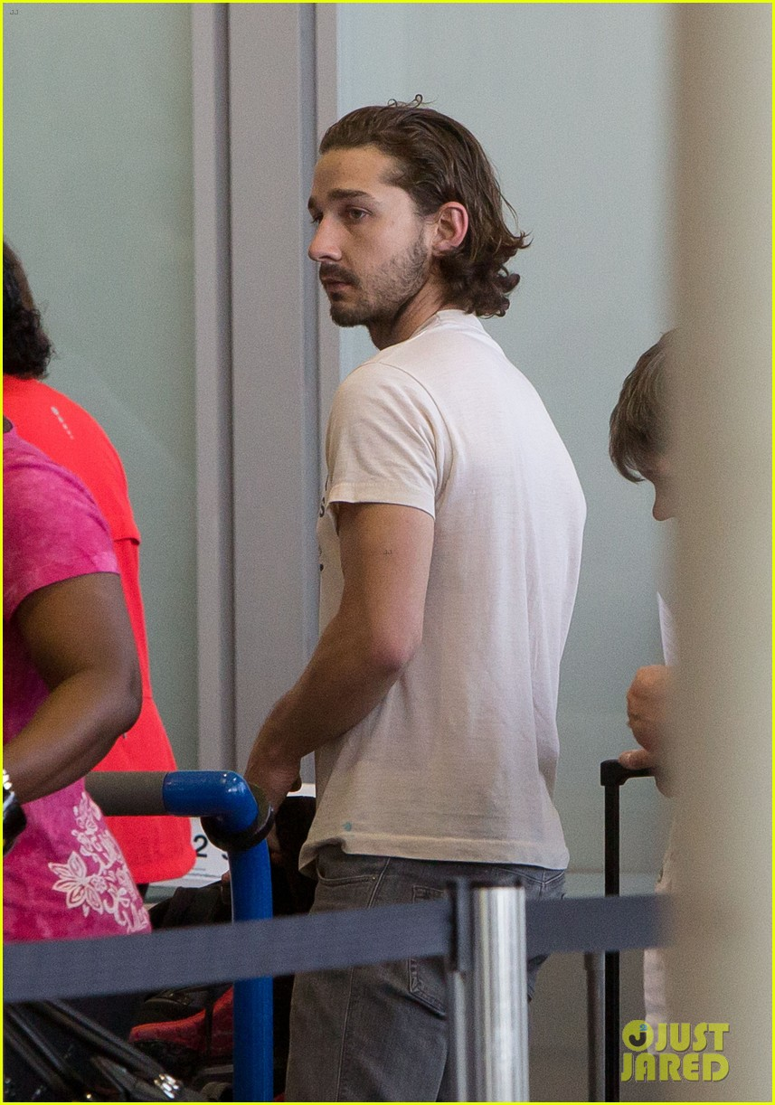 labeouf lax guy 03
