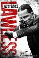 shia labeouf lawless character posters 04