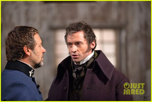 les miserables stills 01