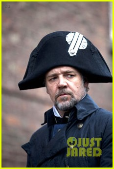 les miserables stills 03