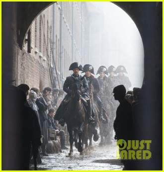 les miserables stills 042667932