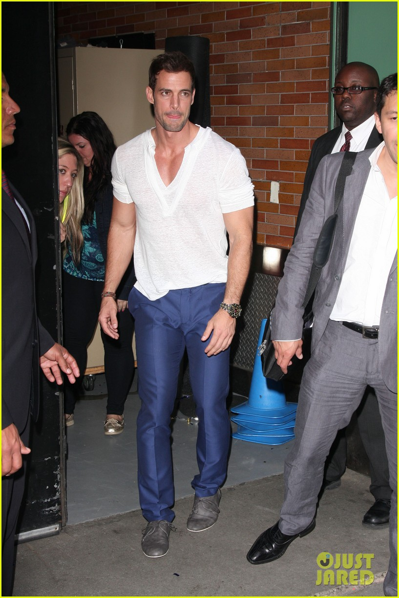 william levy gma 01