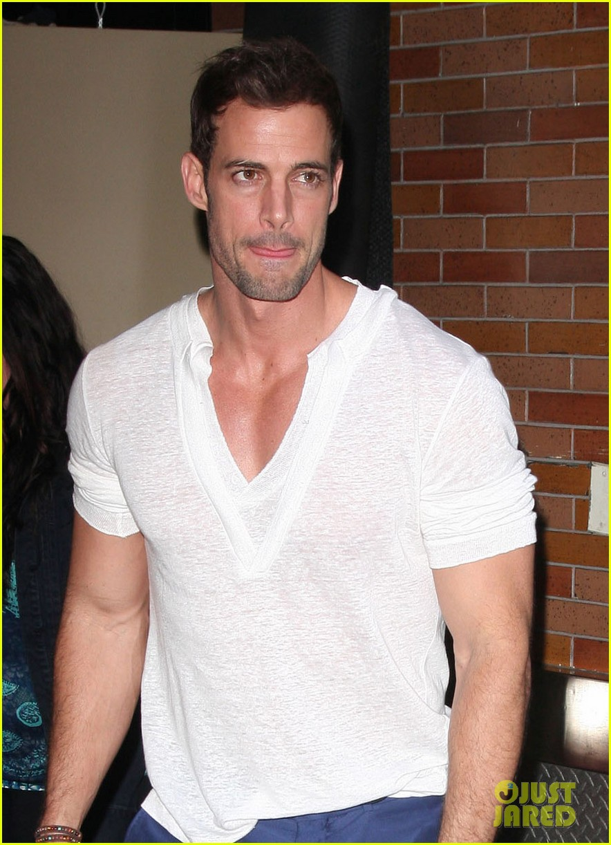 william levy gma 06