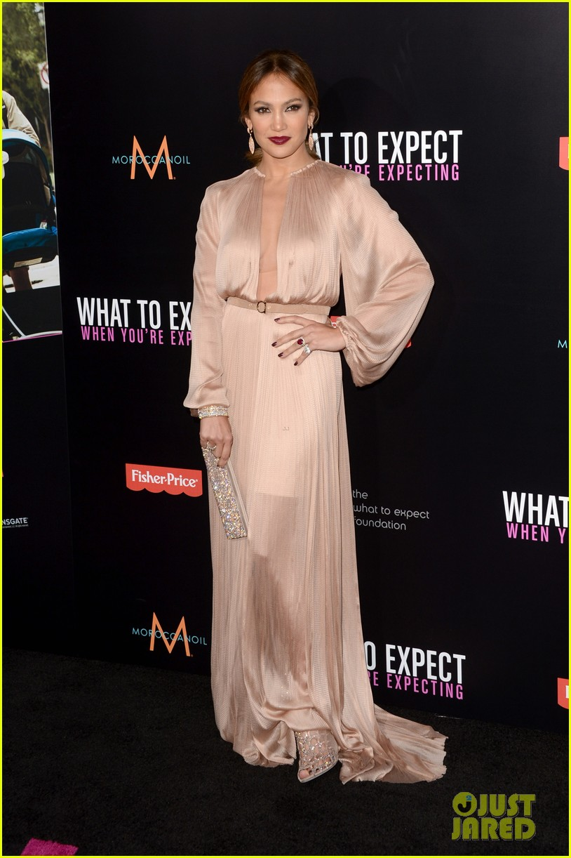 jennifer lopez what to expect premiere 01