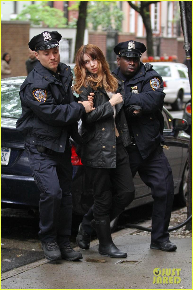 mara cops 01